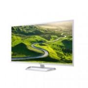 """Монитор Acer EB321HQwd (UM.JE1EE.005), 31.5"""" (80.01 cm), IPS панел, Full HD (1920 x 1080), 4 ms, 100M:1, 300 (cd/m2), DVI, VGA"""