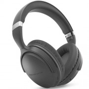 Energy Sistem Auriculares Noise Cancelling BT Travel 7 Negro
