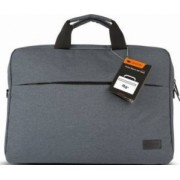 Geanta Laptop Canyon 15 inch CNE-CB5G4 Gri