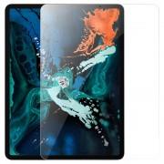 Sticla Securizata Clasica APPLE iPad Pro 12.9 2018 STAR