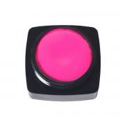 szemhéj festék (krém) STAR Gazer - Pink - SGS197
