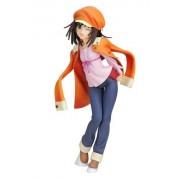 Toy Zany Alter Bakemonogatari: Nadeko Sengoku 1:8-Scale PVC Figure