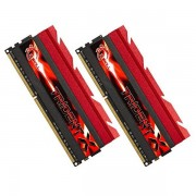 G.SKILL TridentX DDR3 2x8GB 2133MHz CL9