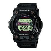 G-Shock Classic horloge GW-7900-1ER