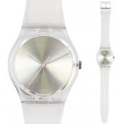 Orologio swatch donna gk244g