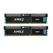 Corsair XMS3 DDR3 8GB 1600 CL9 - 16,95 zł miesięcznie