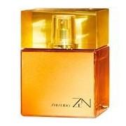 Shiseido Zen eau de parfume natural spray