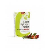 Szent-Györgyi Albert C-vitamin tabletta 1000mg 100 db