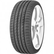 205/45R16 INTENSA UHP 83W FP