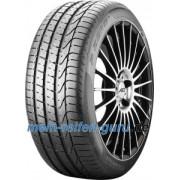 Pirelli P Zero runflat ( 255/40 R17 94W *, mit Felgenschutz (MFS), runflat )
