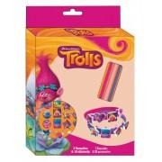 Trollok karkötő készítő készlet