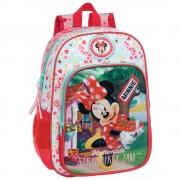 Ranac Minnie Mouse, 23.923.51