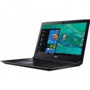 "Acer NB Aspire 3 A315-53G-55KD i5-7200U/15.6""/8GB/512SSD/W10/MX130"