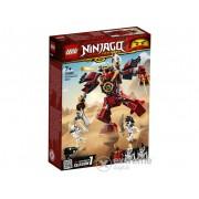 LEGO® Ninjago 70665 Robot Samurai
