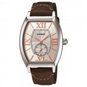 Casio MTP-E114L-5A Мъжки Часовник