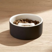 Magisso Medium Slow Feed Dog Bowl