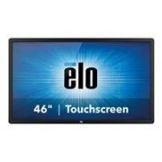 """Elo Touch Elo Interactive Digital Signage Display 4602L Infrared 46"""" écran LED - Full HD"""