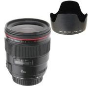 Canon ef 35mm f/1.4l usm - 2 anni di garanzia
