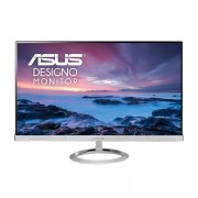 "Monitor IPS, ASUS 27"", MX279HE, 5ms, 1000:1, HDMI, FullHD (90LMGD301R02271C)"