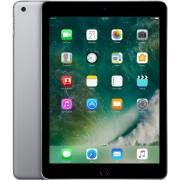 Apple iPad 9.7 - 128GB - WiFi - Spacegrijs