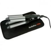 Babyliss Pro Curling Iron 2269TTE rizador de pelo BAB2269TTE