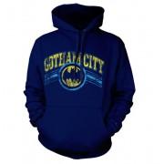 Gotham City Hoodie