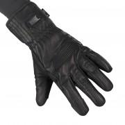 IXS Handschuhe IXS Montreal Schwarz