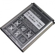 ORIGINAL SONY ERICSSON BST-37 BST37 BATTERY For W550i W700i W710i W810i Z300i