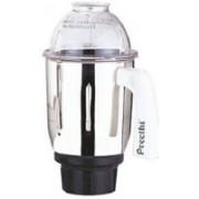 Preethi MGA 514 Mixer Juicer Jar(1.75 L)
