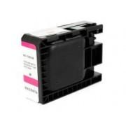 Epson Tinteiro Compatível EPSON T5803 Magenta