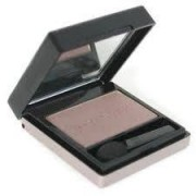 Givenchy Shadow Show Ombretto 05 Couture Brown (3274870821059)