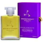 Aromatherapy Associates Inner Strength Body Oil (100ml)