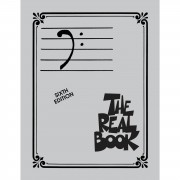 Hal Leonard The Real Book: Volume I Bass Instrumente