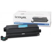 Toner Lexmark 12N0768 cyan, za C910/C912 14k strana