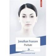 Puritate - Jonathan Franzen