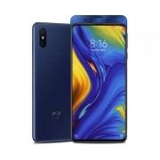 Xiaomi Mi Mix 3 6GB/128GB Sapphire Blue