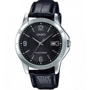 Casio MTP-VS02L-1A Мъжки Часовник