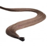 Poze Standard Magic Tip Extensions Cool Brown 7NV - 50cm