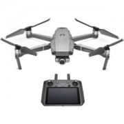 Dron letjelica DJI Mavic 2 Zoom + Smart Controller