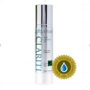Bodcare Clariti Premium Facial Cleanser 3.4 oz / 100 mL Skin Care