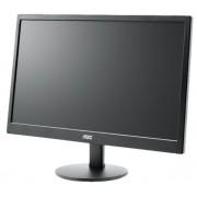 "Monitor 21,5"" AOC"