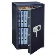 SEIF ANTIEFRACTIE CU CIFRU ELECTRONIC ROTTNER SAMOA85 T04860