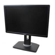 Dell Pantalla 19 LCD HDTV Dell P1913B