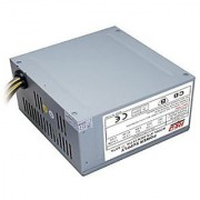 Reo 500 Watt SMPS With 2 Sata(With On/Off Switch)