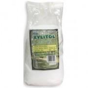 Zukker Xylitol - Xilit - Nyírfacukor 1000g - 1000g