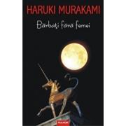 Barbati fara femei/Haruki Murakami