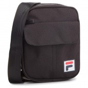 Мъжка чантичка FILA - Pusher Bag Milan 685046 Black 002