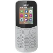Nokia 130 - Grijs