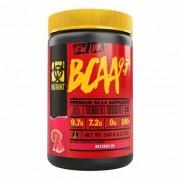 Mutant Nutrition BCAA 9.7