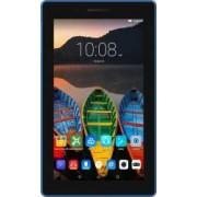 Tableta Lenovo Tab 3 TB3-710I 8GB Android 5.1 3G Black-Blue